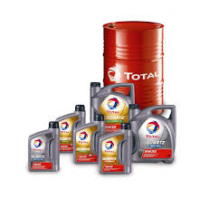 LUBRICANTS, EQUIPMENT & ABSORBENTS